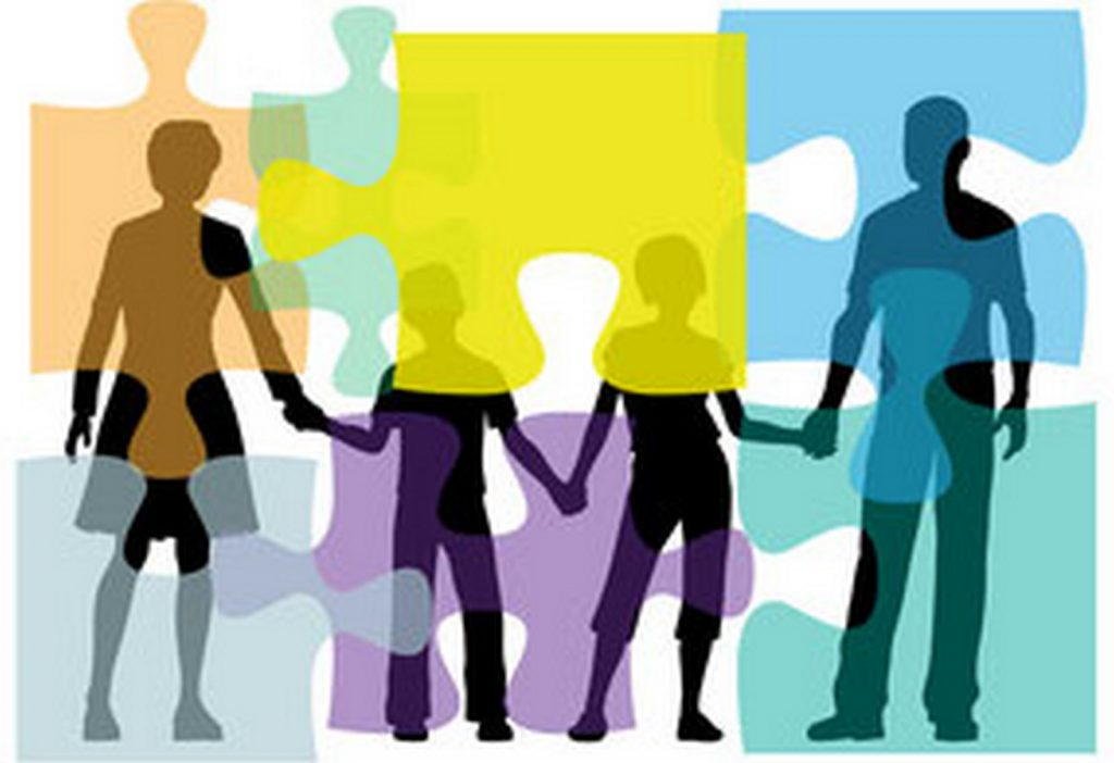 Семья: кто виноват и что делать